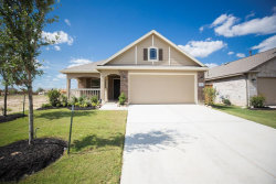Photo of 23014 Indigo Prairie Lane, Katy, TX 77493 (MLS # 4371871)