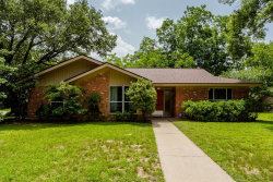Photo of 10726 Ashcroft Drive, Houston, TX 77096 (MLS # 43728409)