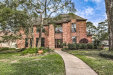 Photo of 4211 Hill Forest Drive, Kingwood, TX 77345 (MLS # 43887085)