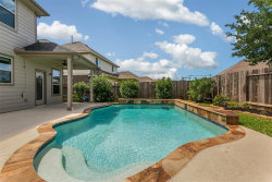 Photo of 18902 Pinewood Point Lane, Tomball, TX 77377 (MLS # 43943358)