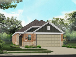 Photo of 3001 Wedgewood Bay Court, Spring, TX 77386 (MLS # 43968441)