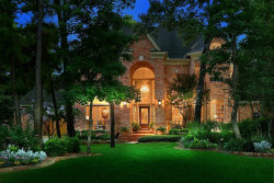 Photo of 10 Windmeadow Place, The Woodlands, TX 77381 (MLS # 44015892)