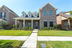 Photo of 19603 Red Copper Lane, Cypress, TX 77433 (MLS # 44019766)