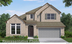 Photo of 10814 Crestwood Point Cirlce, Cypress, TX 77433 (MLS # 44024698)