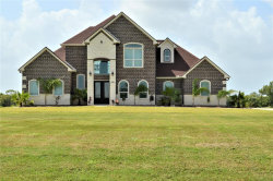 Photo of 32910 Blue Crab Court, Richwood, TX 77515 (MLS # 44033766)