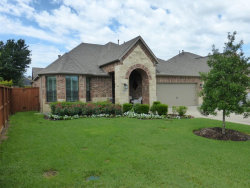 Photo of 19003 Yaupon Point Court, Cypress, TX 77433 (MLS # 44041039)