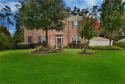 Photo of 31 Desert Rose Place, The Woodlands, TX 77382 (MLS # 44084126)