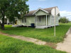 Photo of 802 West Broad Street, Freeport, TX 77541 (MLS # 44101209)