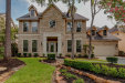 Photo of 114 E Beckonvale Circle, The Woodlands, TX 77382 (MLS # 44118685)