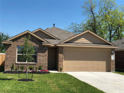 Photo of 946 Rancho Grande, Channelview, TX 77350 (MLS # 44148341)