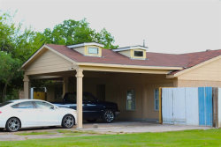 Photo of 691 Overbluff, Channelview, TX 77530 (MLS # 44218882)