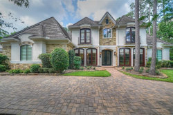Photo of 14 N Palmiera Circle, The Woodlands, TX 77382 (MLS # 44350445)