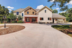 Photo of 34020 High Point Drive, Magnolia, TX 77355 (MLS # 44391352)