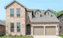 Photo of 314 Summer Landing Court, Rosenberg, TX 77469 (MLS # 44439197)