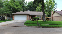 Photo of 3231 Old Chapel Drive, Spring, TX 77373 (MLS # 44459115)