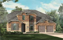 Photo of 17118 Texas Lancer Drive, Cypress, TX 77433 (MLS # 44474459)