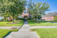 Photo of 13014 Imperial Shore Drive, Pearland, TX 77584 (MLS # 44527418)