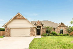 Photo of 1019 Cardinal Ct, Richwood, TX 77566 (MLS # 44559723)