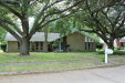 Photo of 55 Flag Court, Lake Jackson, TX 77566 (MLS # 44565894)