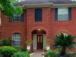 Photo of 1411 Alderwood Drive, Sugar Land, TX 77479 (MLS # 44571486)