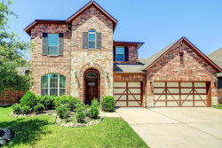 Tiny photo for 4419 Pine Hollow Trace, Houston, TX 77084 (MLS # 44587931)