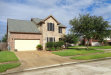 Photo of 19523 Countrybreeze, Spring, TX 77388 (MLS # 4458824)