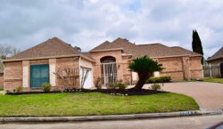 Photo of 11514 Taos Lane, Houston, TX 77070 (MLS # 44595738)