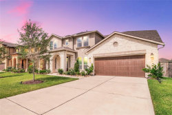 Photo of 2518 Scarlett Trace, Pearland, TX 77584 (MLS # 44613728)