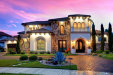 Photo of 10 Enclave Manor Drive, Sugar Land, TX 77479 (MLS # 44629473)