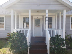 Tiny photo for 305 Grand Avenue, Bacliff, TX 77518 (MLS # 4466559)