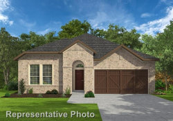 Photo of 10807 Crestwood Point, Cypress, TX 77433 (MLS # 44670123)