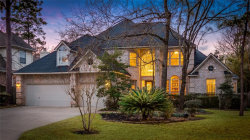 Photo of 47 Pebble Cove Drive, The Woodlands, TX 77381 (MLS # 44716838)