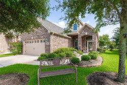 Photo of 19206 Blue Cove Court, Cypress, TX 77433 (MLS # 44737770)