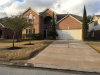 Photo of 12714 Sienna Trails Drive, Tomball, TX 77377 (MLS # 44745128)