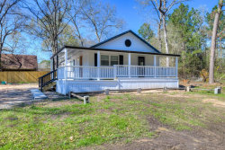 Photo of 21 Cedar Lodge Road, Coldspring, TX 77331 (MLS # 44811146)