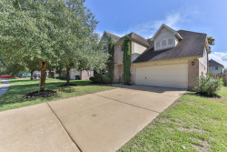 Photo of 18123 Timber Crossing Lane, Cypress, TX 77433 (MLS # 44842416)