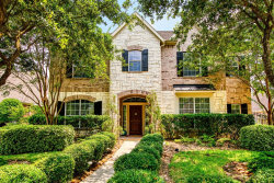 Photo of 20810 S Amber Willow Trail, Cypress, TX 77433 (MLS # 44874536)