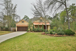 Photo of 92 Acrewoods Place, The Woodlands, TX 77382 (MLS # 44962178)