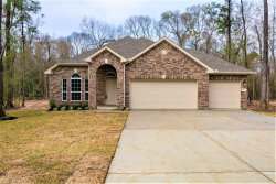 Photo of 206 Holly Drive, Dayton, TX 77535 (MLS # 44970599)