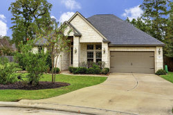Photo of 142 Blacktail Place, Montgomery, TX 77316 (MLS # 45010827)