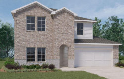 Photo of 15020 Monserrat Court, Conroe, TX 77304 (MLS # 45066574)