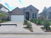 Photo of 2538 Amethyst Isle Lane, Missouri City, TX 77459 (MLS # 45107770)