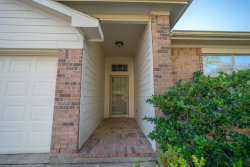 Tiny photo for 5423 Chasewood Drive, Bacliff, TX 77518 (MLS # 45140186)