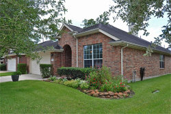 Photo of 12930 Cascadia Knoll Court, Humble, TX 77346 (MLS # 4522204)