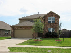 Photo of 13823 Kodiak Brown Bear Street, Crosby, TX 77532 (MLS # 45247456)