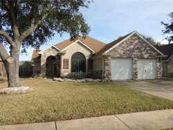 Photo of 2314 E Van Trease Drive, Deer Park, TX 77536 (MLS # 45252472)