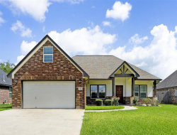 Photo of 110 Jefferson Street, Clute, TX 77531 (MLS # 45254250)