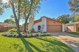Photo of 17103 Seven Pines Drive, Spring, TX 77379 (MLS # 45287982)