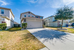 Photo of 29218 Legends Beam Drive, Spring, TX 77386 (MLS # 4529232)