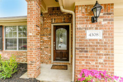 Photo of 4308 Summer Lane, Pearland, TX 77584 (MLS # 45317359)